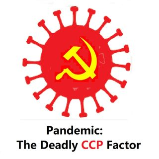 Postscript: It's Time to End the CCP!