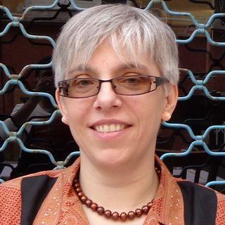Laura Sutkowska