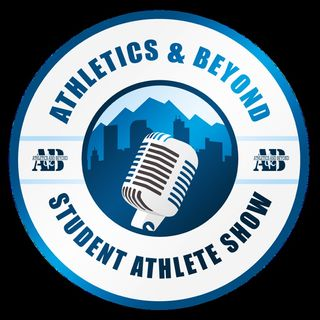 Tuesday Mar 10: Justin Adams talks about his journey in broadcasting; Head Baseball Coach JC Martinez talks about Manual HS baseball program
