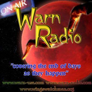 WIBR/WARN Radio