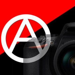 Los anarquistas de la fotografía