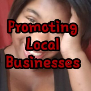 Promoting Local Businesses