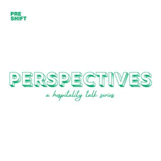 Perspectives by Preshift