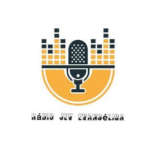 Rádio JEV Evangélica