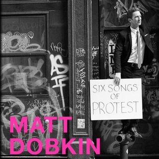 matt-dobkin-shares-the-reality-in-his-music