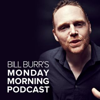 Monday Morning Podcast 10-17-11