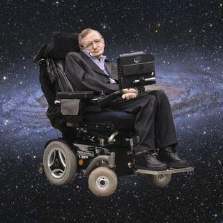 Mas allá del universo