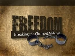 Session 193  FREEDOM FROM ADDICTION