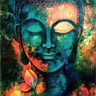 Principiantes del Budismo