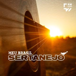 Meu Brasil Sertanejo: as transformações da música sertaneja