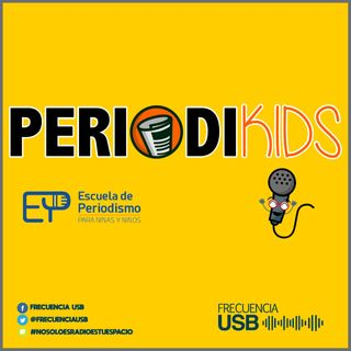 002 Podcast 2 Periodikids Equipo 1