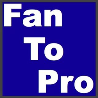 Fan To Pro Weekly Show #76 (12/5/2010 to 12/11/2010)