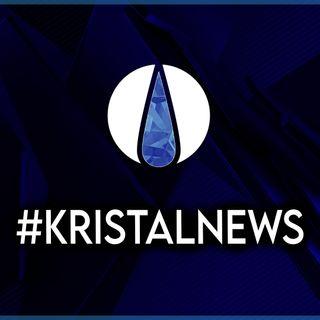 LE CHAT TOSSICHE DELL' E3 | EVENTO CAPCOM DELUDENTE | SONY PREPARA SORPRESE? ▶ #KristalNews #19