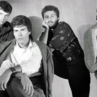 BEST OF ROCK BR voz do Brasil podcast #0426B #RPM #banda_nylon #stayhome #wearamask #washyourhands #whatif #f9 #xbox #redguardian