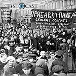 HistoCast 134 - Revolución de Febrero