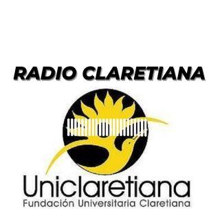 Radio Claretiana