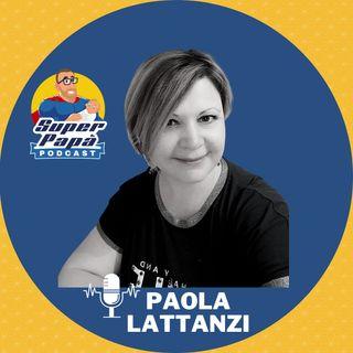 Essere coppia nel 2021 - con Paola Francesca Lattanzi - Psicoterapeuta familiare