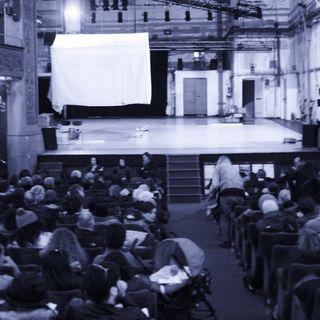 Patrimonio Comune: un'assemblea pubblica
