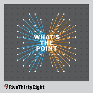 FiveThirtyEight.com