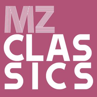 mzClassics – Tom Green on mzLive