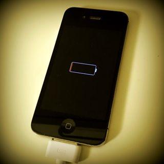 Dieci anni con un iPhone in tasca