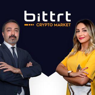 Milyarder Yatırımcı Mike  Novogratz  Cardano ile İlgileniyor (10.03.2021) | Bittrt.com