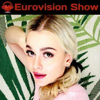 Eurovision Show #118