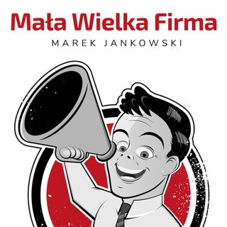 MWF 158: Zdobywanie klientów B2B na Facebooku – Artur Jabłoński