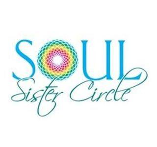 Soul Sister Circle~ JOY!