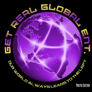 Get Real Global Entertainment