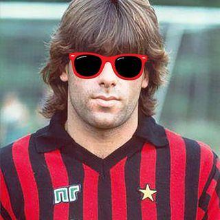 Milan beffato! :-)