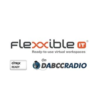 Flexxible IT / Citrix Ready – VDI OS Manager for Citrix XenApp & XenDesktop Podcast – Episode 271