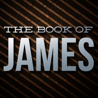 Quick Word007James 1vs12-17