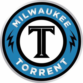 Milwaukee Torrent vs. Milwaukee Brewers FC