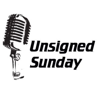 Unsigned Sunday Show 10-16-16