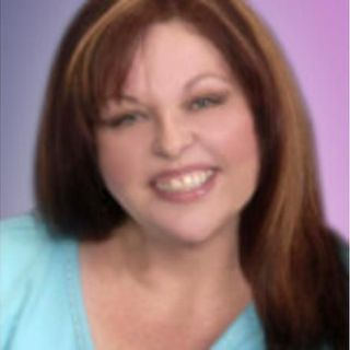 Medical Intuitives - the New Health Detectives ~ with Guest/Expert Staci Wells