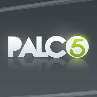 Palco 5 - The Best Of