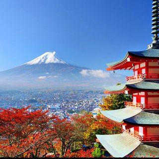 La Vida en Japon vista por un Latino