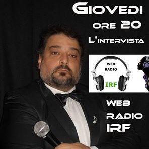 Alberto Montanari - Tenore