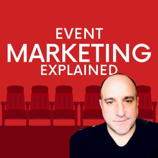 Event Marketing Explained - From Trade Show To Virtual Events and Back