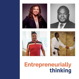 ETHINKSTL-042-The African and Hispanic Chambers of Commerce of St. Louis