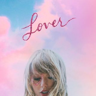 Metal Hammer of Doom: Taylor Swift: Lover Review