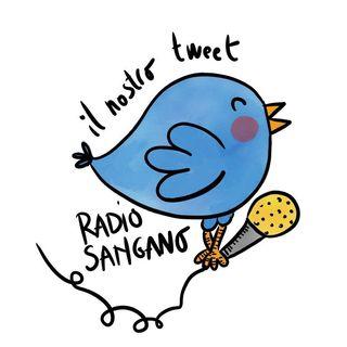 Radio Sangano
