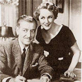 Classic Radio Theater for January 30, 2018 - The Halls of Ivy