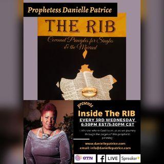 Inside the RIB.mp3 (June Segment)
