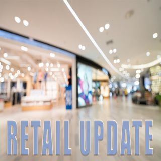 A Lawyer's View on Retail Today