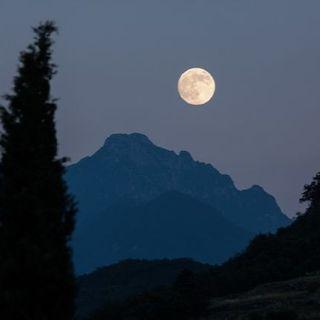 Ночное Радео
