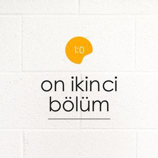 on ikinci bölüm—minimalizm, sadecilik, zen ve budizm öğretileri