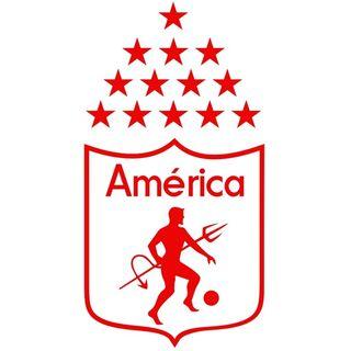 Narración (los goles del ascenso americano) - 27-11-2016