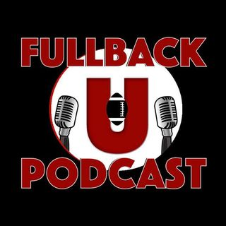Ep. 47: Special Guests Rufus Alexander & PJ Mills, Plus Brad & J.D.'s Top 10 J.D. Football Moments!